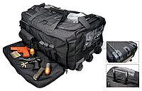 J-Tech Сумка-чемодан J-Tech® E.A.T.-88L Type Trunk Kit Emergency Action Trunk