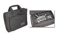 J-Tech Сумка тактическая для MP5K J-Tech® W.C.B.-180 Duty Carry Bag