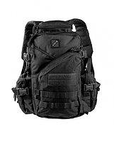 J-Tech Тактический рюкзак J-Tech® Gear Jar Head Assault Backpack