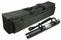 J-Tech Сумка для тарана J-Tech® M.O.E. Entry Ram Carry Bag