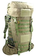 J-Tech Тактический рюкзак J-Tech® Expedition-III Assault Backpack