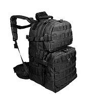 J-Tech Тактический рюкзак J-Tech® D-2 (A+) Assault Backpack