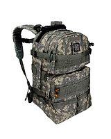 J-Tech Тактический штурмовой рюкзак J-Tech® D-2 Assault Backpack