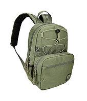 J-Tech Тактический рюкзак J-Tech® D-1/2 Combat Backpack