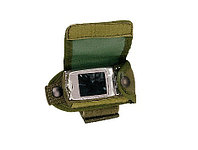 J-Tech Подсумок для GPS универсальный J-Tech® Personal GPS Pouch