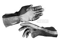 J-Tech Перчатки для летчиков J-Tech® Tactical Fireproof Flying Gloves из Nomex®