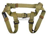 J-Tech Обвязка J-Tech® Challenger Rappelling Harnesses