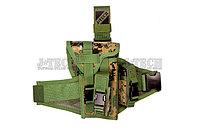 J-Tech Кобура J-Tech® Enhancer Combat Holster
