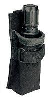 J-Tech Подсумок для фонаря J-Tech® Light Saber 2921/2621 Pouch Type-B