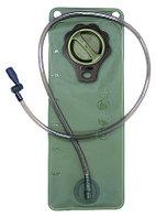 J-Tech Гидросистема 3л J-Tech® Hydration System Bag
