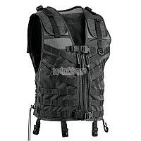 """Winforce Разгрузочный жилет Winforce™ """"Spiderman"""" Duty MOLLE Vest"""