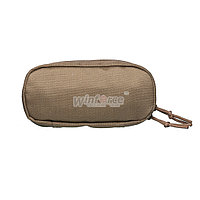 Winforce Подсумок Winforce™ PSP Pouch
