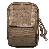 Winforce Подсумок Winforce™ Recon Tools Pouch