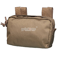 Winforce Подсумок Winforce™ Horizontal Drop Pouch