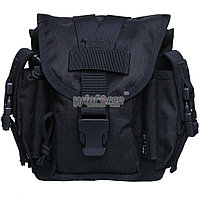 Winforce Подсумок для фляги Winforce™ One Quart Canteen Pouch MOLLE