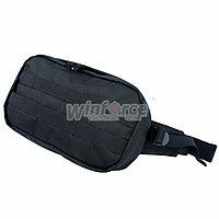 """Winforce Сумка поясная тактическая Winforce™ """"Mussel"""" Waist Bag"""