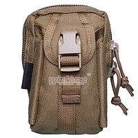 Winforce Подсумок Winforce™ M1 Waist Pack MOLLE