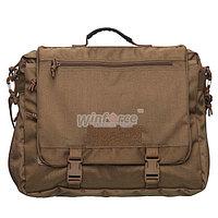 Winforce Сумка на одно плечо Winforce™ Duty Portfolio Bag