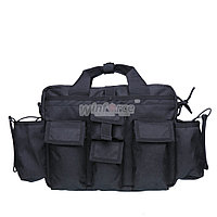 Winforce Сумка для спасателей Winforce™ Bail-Out Bag