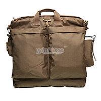 Winforce Сумка для баллистического шлема Winforce™ Helmet Carry Protection Bag