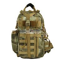 "Winforce Рюкзак-сумка на одно плечо Winforce™ ""Cheetah"" Gearslinger"