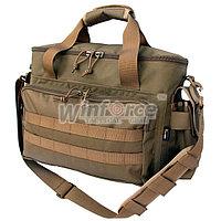 "Winforce Сумка на одно плечо Winforce™ ""Lance"" Light Bag"