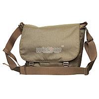 """Winforce Сумка на одно плечо Winforce™ """"Postman"""" Low Profile Bag"""