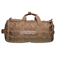 Winforce Сумка на одно плечо Winforce™ Round Rope Bag