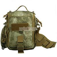 Winforce Сумка на одно плечо Winforce™ Whelk Bag