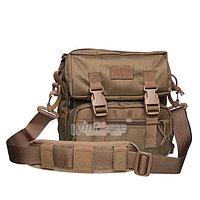 Winforce Сумка на одно плечо Winforce™ Hunter Bag