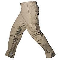 Vertx Тактические брюки Vertx® Phantom OPS Powered By Airflow™