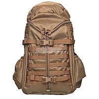 Winforce Тактический рюкзак Winforce™ Trident MOLLE Pack