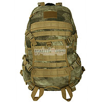 Winforce Тактический рюкзак Winforce™ Falcon Patrol Pack