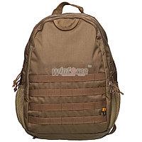 Winforce Рюкзак для ноутбука Winforce™ Reporter Lap-top MOLLE Pack