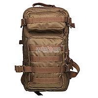 Winforce Тактический рюкзак Winforce™ Commando MOLLE Pack