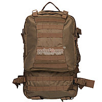 Winforce Тактический рюкзак Winforce™ Overlander MOLLE Pack