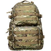 Winforce Тактический рюкзак Winforce™ Eagle Patrol Pack