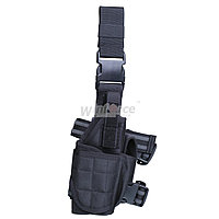Winforce Универсальная тактическая кобура Winforce™ Tornado Universal Tactical Holster