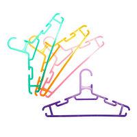 Вешалка для одежды детская, фото 1