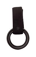 TRU-SPEC Универсальное крепление для фонаря TRU-SPEC TRU-GEAR™ Double Ring Flashlight Holder
