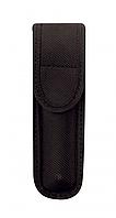 TRU-SPEC Подсумок для мини-фонаря TRU-SPEC TRU-GEAR™ AA Mini Flashlight