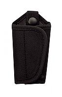 TRU-SPEC Ключница TRU-SPEC TRU-GEAR™ Silent Key