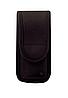 TRU-SPEC Подсумок для газового баллончика Мейс TRU-SPEC TRU-GEAR™ MK III MACE