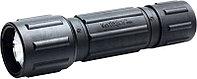 NexTORCH Тактический подствольный фонарь NexTORCH GT6A-L, ксенон 80 люмен