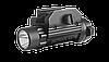 NexTORCH Тактический подствольный (пистолетный) фонарь NexTORCH TL1, светодиод 200 люмен