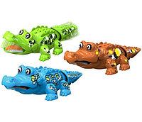 Аква крокодильчик DigiFriends, фото 1
