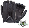 Damascus Перчатки Damascus Gear™ MX50 VIPER™ для жаркой погоды