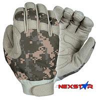 Damascus Перчатки среднего веса Damascus Gear™ MX25-A Nexstar III™