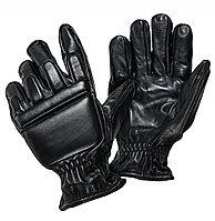 C.P.E Production Oy Перчатки от порезов C.P.E.® Riot Glove 08