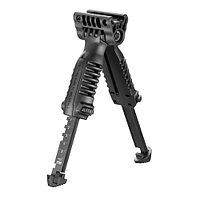 Fab defense Тактическая рукоять-сошка FAB-Defense T-POD